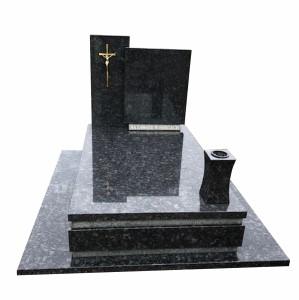 14 pomnik
