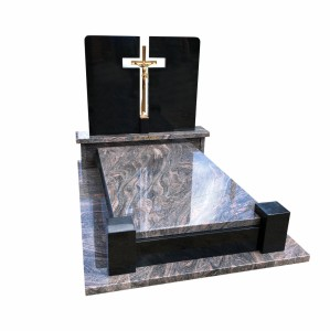 1 pomnik